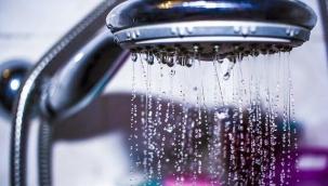 Covid aşısından sonra duş alınır mı? Korona aşısından sonra banyo yapılır mı?