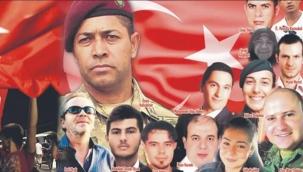 15 Temmuz'un kahramanları ve kahramanlık hikayeleri