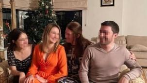 Cem Garipoğlu'nun ailesinden yeni hamle