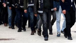 Son dakika... İstanbul merkezli 9 ilde FETÖ operasyonu