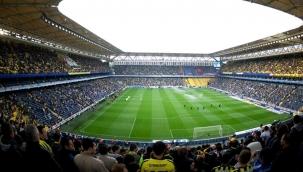 Son dakika: TFF, yeni sezondaki seyirci kapasitesini açıkladı!