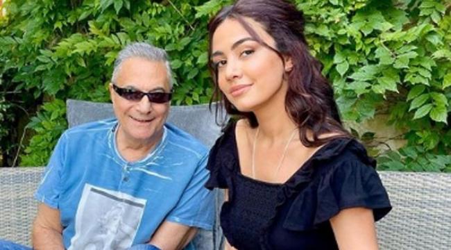 Mehmet Ali Erbil'den yeni açıklama : Bundan sonra sosyal medyada yürümeyeceğim