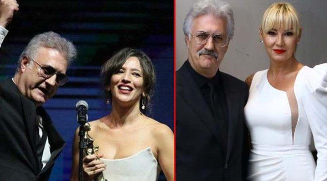 Nihal Yalçın'la Tamer Karadağlı arasındaki gerginliğe Pınar Altuğ'da katıldı